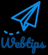 Webtips